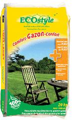 Engrais Gazon-Confort