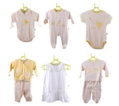 Vêtements pour Bébé