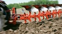 Outils de travail du sol et de machines de