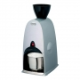 Ice cream maker.Piler la glace
