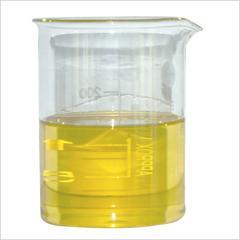 Castor medical oil