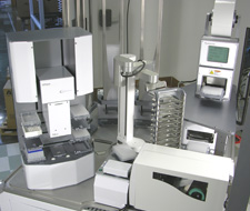 BioCel Systems Overview