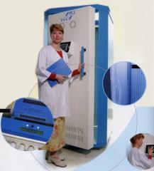 Professional UV Treatment Full Body System PCL8000