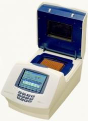 Thermocycleur SENSO011-103 - LabCycler de
