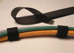 Microplast® cable binder