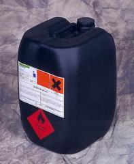 Orotan™ SN Dow Chemical Company