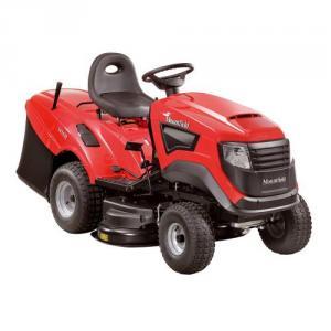 Tracteurs Mountfield 1436HB