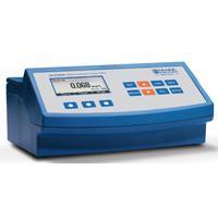 Photomètre multi paramètres HI 83200-02: