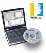 программное обеспечение PACTWARE