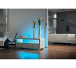 Luminaires LED modulables