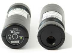 Calibrators CR:510
