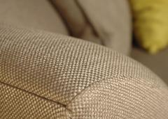 Tissu pour siège Coati 002 50C30V15L5AF l:140