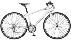 Vélo pour femme Escape RX W