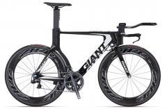 Vélo Trinity Advanced SL 0