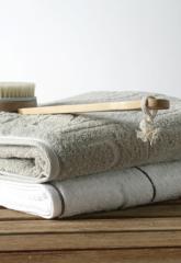 Textile pour santé & bien-être