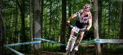 Vélos Trek Cross Country