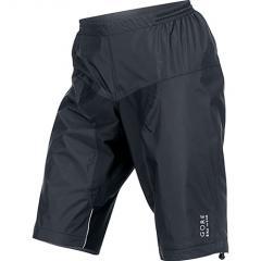 Shorts Gore