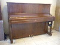 Piano d'entrée de gamme professionnelle Yamaha