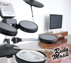 Batteries Roland V-Drum HD3