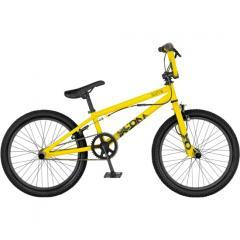 Vélos Scott Enfants Volt-X 40