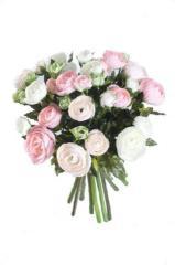 Bouquet droit