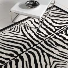 Tapis Berclon® Out Of Africa