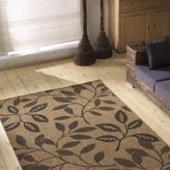 Carpettes Berclon® Decora