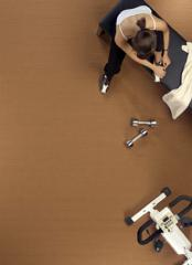 Flatwoven carpets Dallas