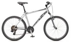 Mountain bike Sport hardtail