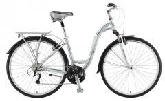 Bike CROSSTOWN 1.0