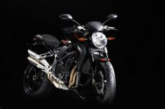 Moto mv Agusta Brutale 920