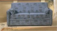 Les canapes lits