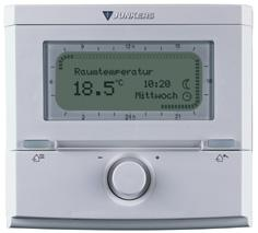 Les thermostats