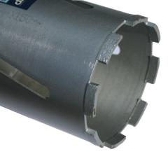 Diamond Core Drill ddc