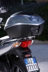 Accessoires pour motos