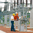 Substations electrical