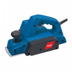 Rabot 650 W Toolland TM 76010