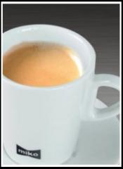 Café Miko Classic
