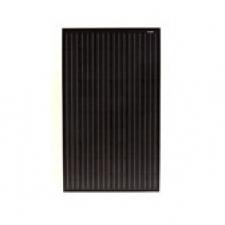 Le panneau solaire Isofoton ISF -   245 / 250 Wc
