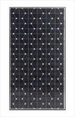 La cellule solaire Sanyo hit
