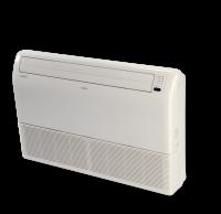 Pompe à chaleur modèle allège compact