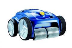 Robot nettoyeur Zodiac Vortex™ 4