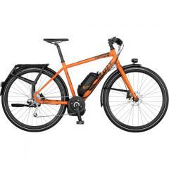 Vélo Scott E-Venture 10