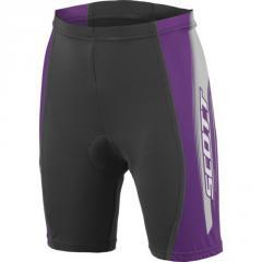 Shorts JR Scott RC