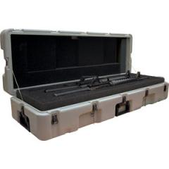 Container Military Rifle Case