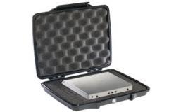 Вackpacks For Laptops 1075 Hardback Case