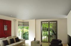 Lambris décoratifs Master Range