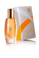 Pheromones 30ml Perfume