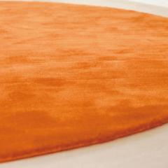 Les tapis Bomat®