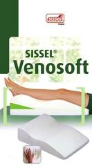 Support. SISSEL® VENOSOFT® - Small - coussin